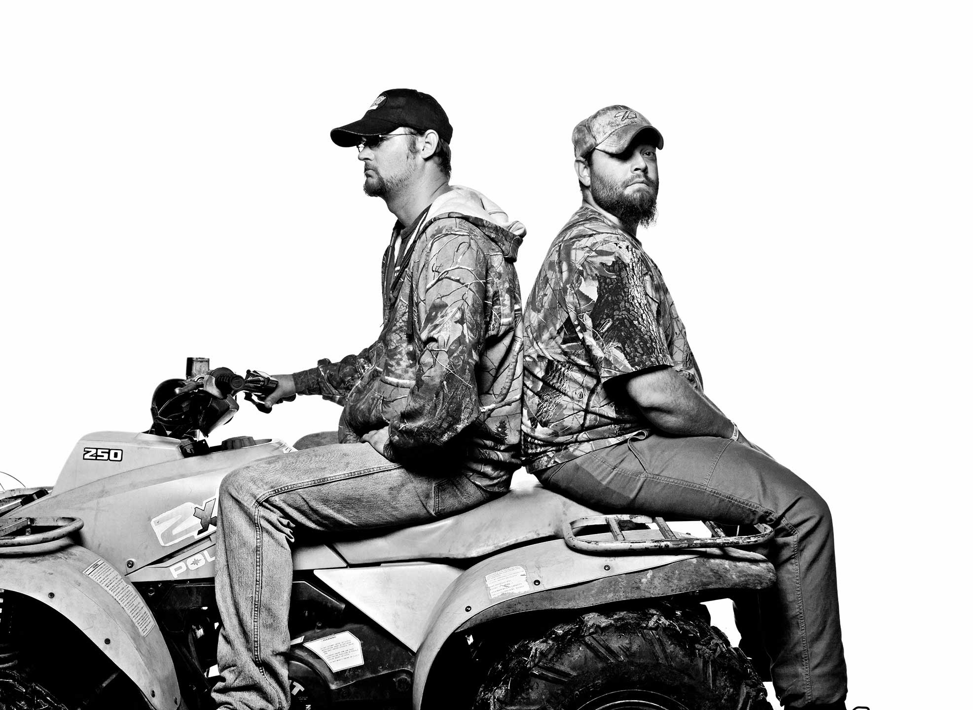 4-Wheeler-Guys.jpg