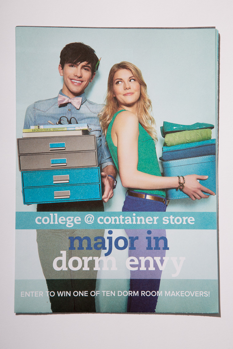 Container_Store_Dorm_1