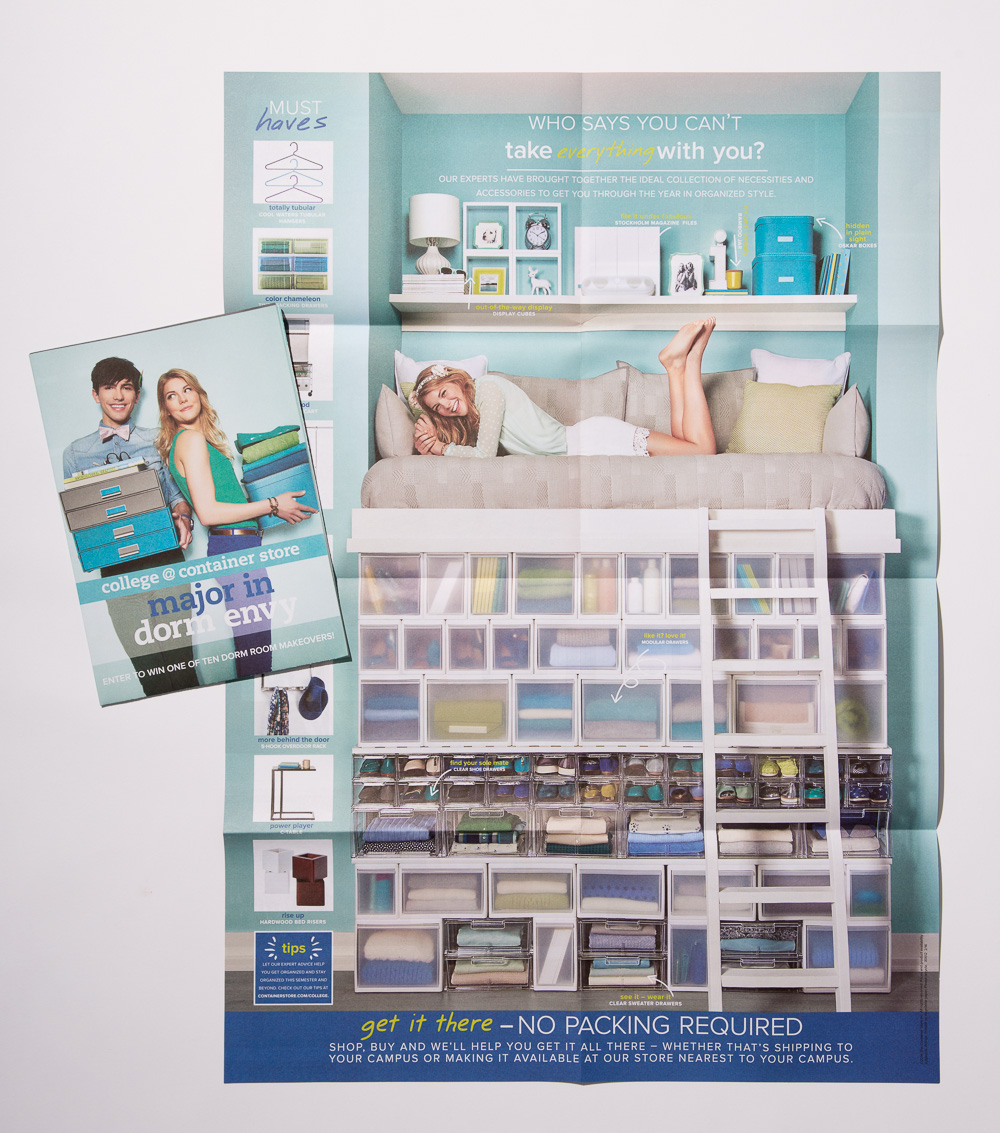 Container_Store_Dorm_2