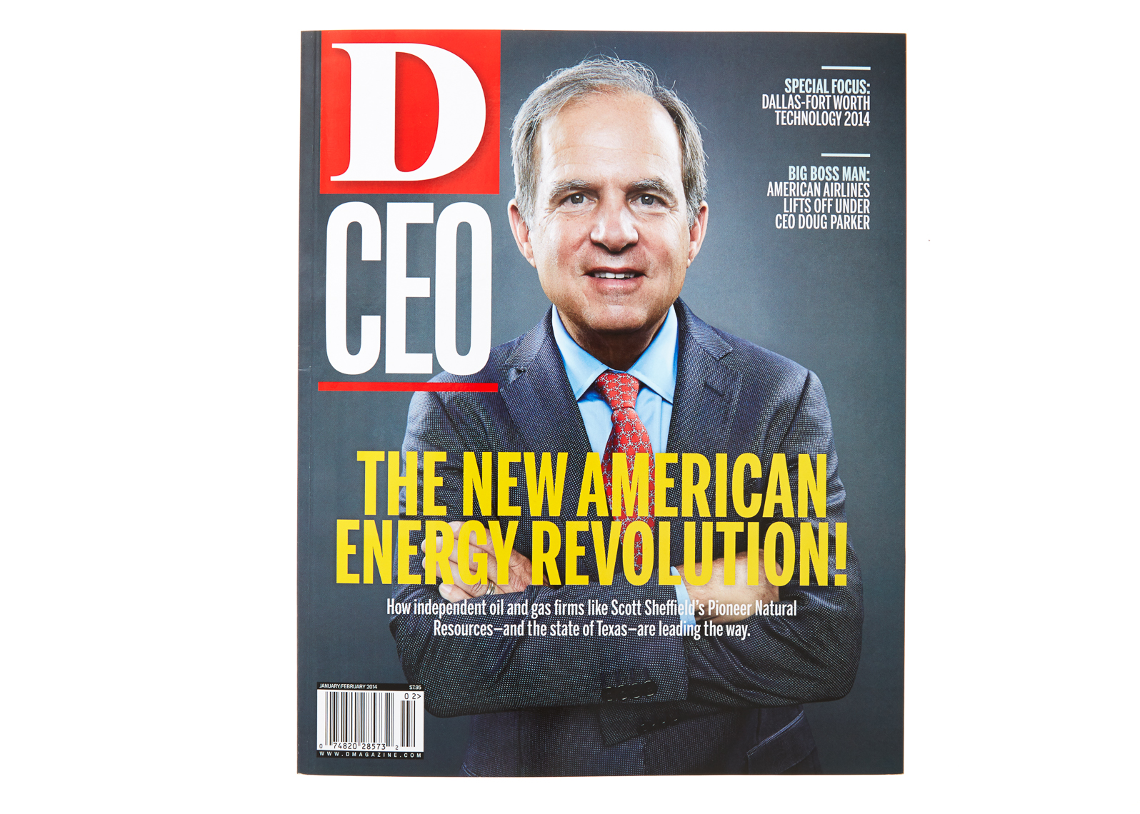 DCEO_1-2-2014_cover