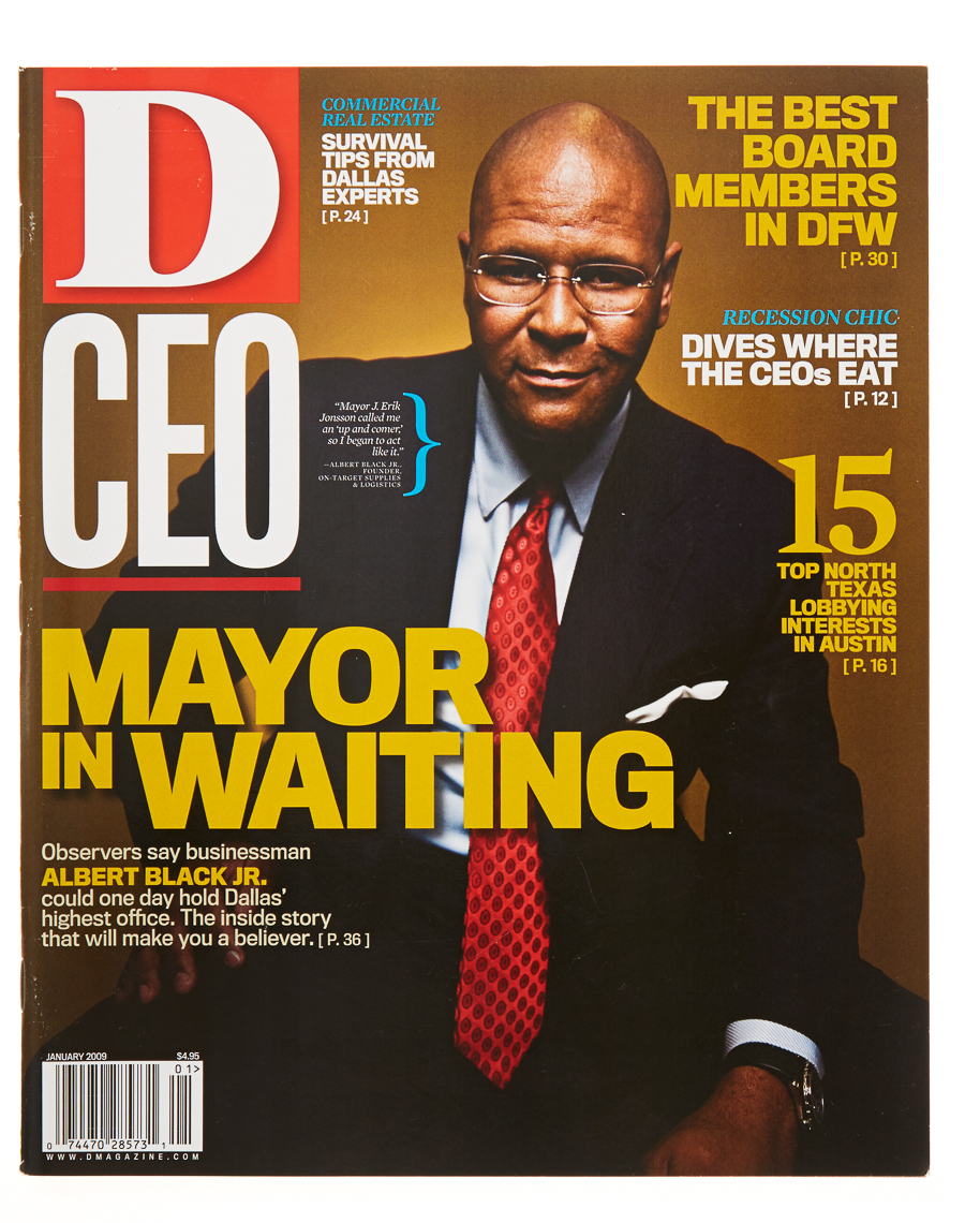DCEO_1-2009_cover