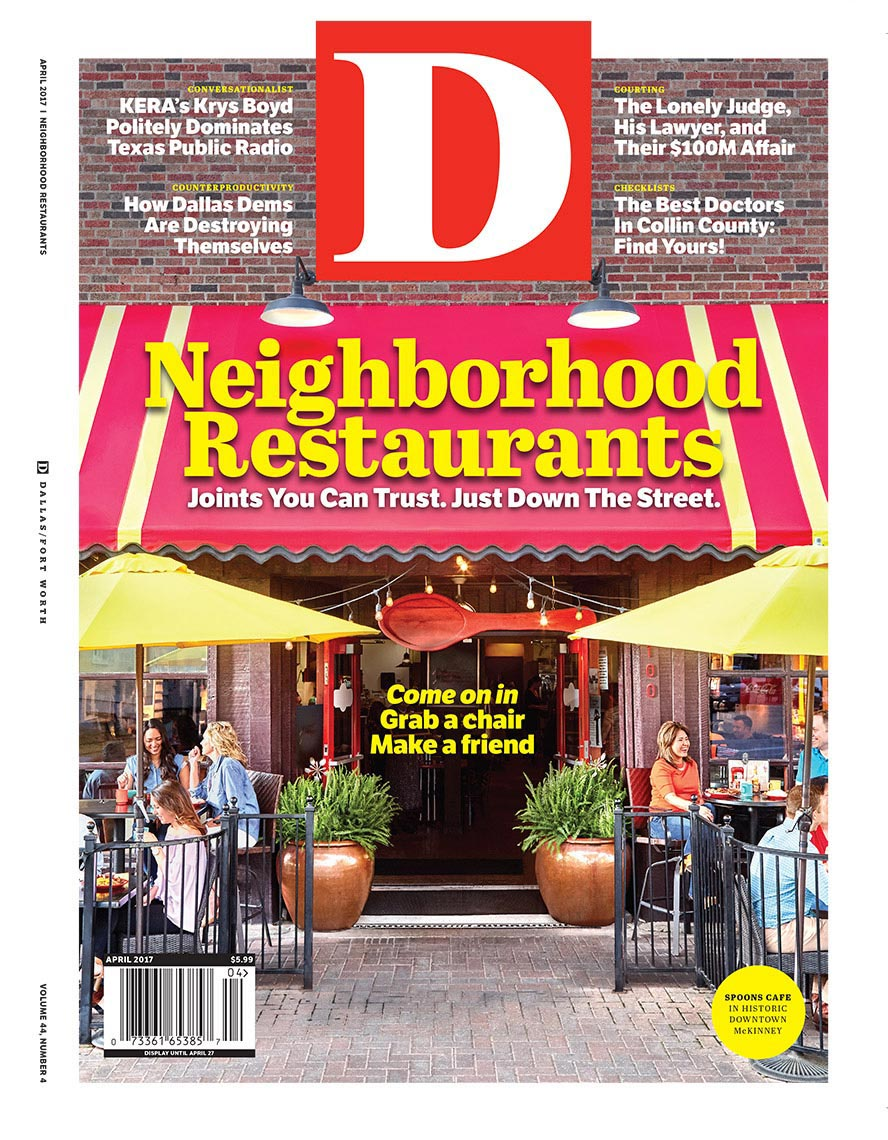D_Best_Neighborhood_Resturaunts_Cover