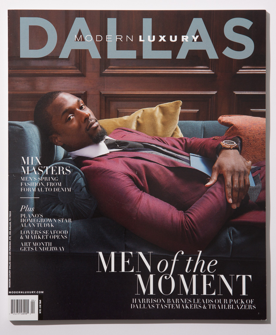 Dallas_Modern_Luxury_Harrison_Barnes