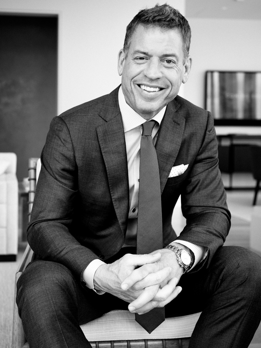 Troy_Aikman_2_Dallas_Modern_Luxury
